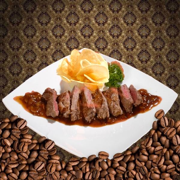 Platos menu cocina de autor restaurante montenegro quindio for Platos de cocina